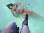 Criss Angel Walks on Water.jpg