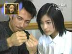 Ishihara Satomi and the Magician Cyril3.jpg